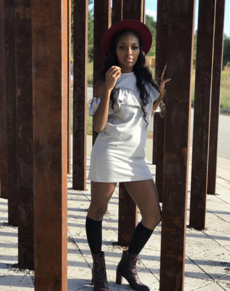 Jayria Daniel - IMG_7804